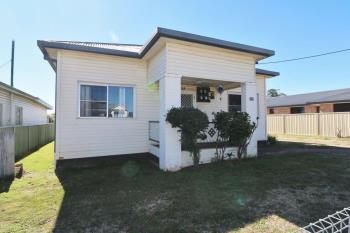 208 Lang St, Glen Innes, NSW 2370