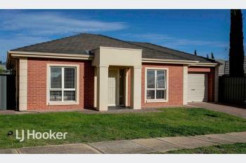 1 Gove Rd, Enfield, SA 5085