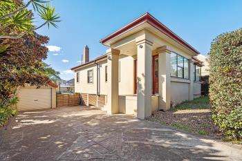 306 Newcastle Rd, North Lambton, NSW 2299