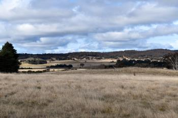 654 Boro Rd, Boro, NSW 2622