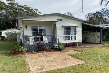 161 Rosewood Dr, Valla Beach, NSW 2448