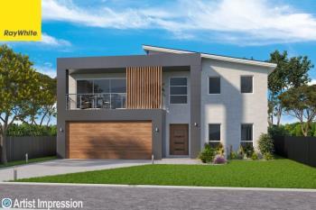 13 Darren Ave, Kanahooka, NSW 2530