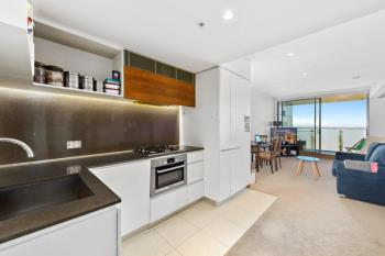 R213/220 Pacific Hwy, Crows Nest, NSW 2065