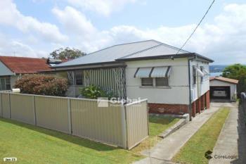 76 Berkeley St, Speers Point, NSW 2284