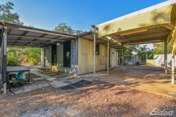 2 Kersley St, Southport, NT 0822