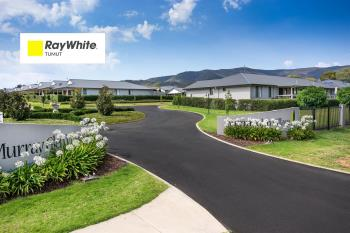 Lot 12 of 84 Currawong Rd, Tumut, NSW 2720