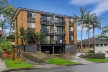1/16 Woodlawn Ave, Mangerton, NSW 2500