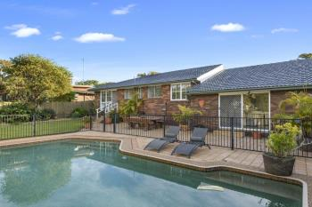 27 Whitney St, Mona Vale, NSW 2103