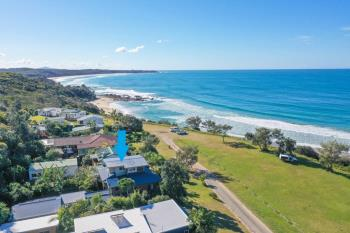 30 Nugget St, Diggers Camp, NSW 2462