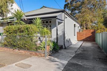 60 Thomas St, Ashfield, NSW 2131