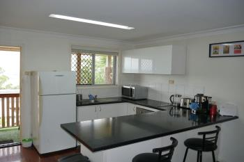 2/500 Ballina Rd, Goonellabah, NSW 2480