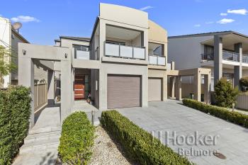 104 Macquarie St, Greenacre, NSW 2190