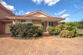 1/136-138 Heathcote Rd, Hammondville, NSW 2170
