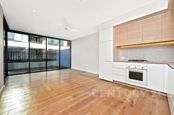 122 Terry St, Rozelle, NSW 2039