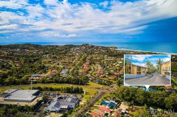 25/216 Matthew Flinders Dr, Port Macquarie, NSW 2444