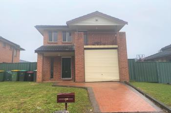 2A Rawson Rd, Greenacre, NSW 2190