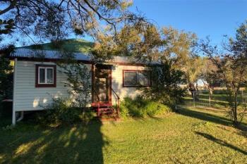 81 Logan Rd, Clifton, QLD 4361