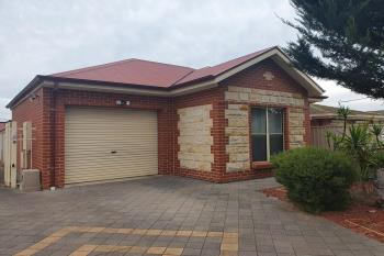 99c Spring St, Queenstown, SA 5014