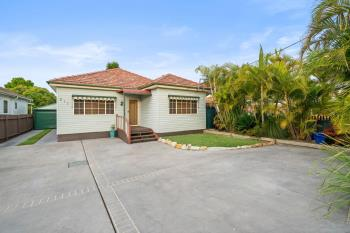 217 The River Rd, Revesby, NSW 2212