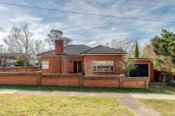 37 Mundy St, Goulburn, NSW 2580
