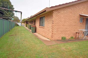 43 Hunter St, Dubbo, NSW 2830