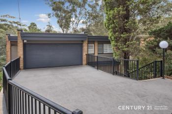 29 Cobbadah Ave, Pennant Hills, NSW 2120