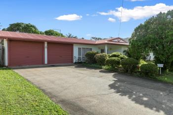 11 Gommory Cl, Earlville, QLD 4870
