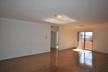 11/180-184 Chapel Road South , Bankstown, NSW 2200
