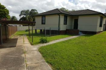 49 Kennedy Pde, Lalor Park, NSW 2147