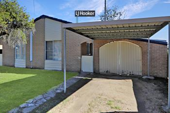 36 Greaves St, Inverell, NSW 2360