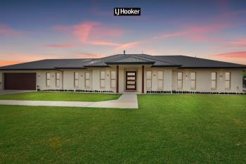37 Talbragar Cl, Inverell, NSW 2360