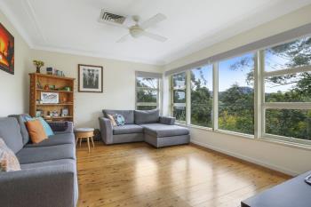 105 Heaslip St, Mangerton, NSW 2500
