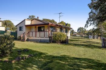 30 Graman St, Kingsthorpe, QLD 4400