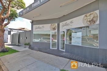 Shop D/894 Canterbury Rd, Roselands, NSW 2196