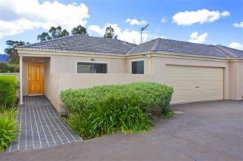 6/122-130 Bong Bong Rd, Horsley, NSW 2530