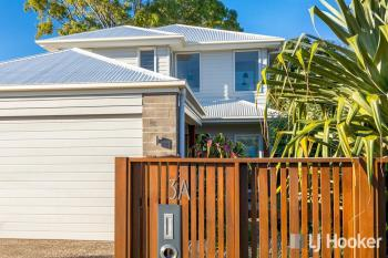 3A Moore St, Victoria Point, QLD 4165