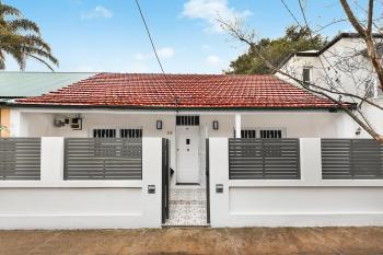 28 Cavendish St, Stanmore, NSW 2048