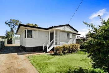 10 Tyack St, Newtown, QLD 4350