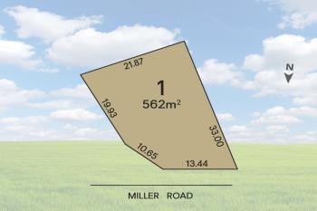 1 Miller St, Gawler South, SA 5118