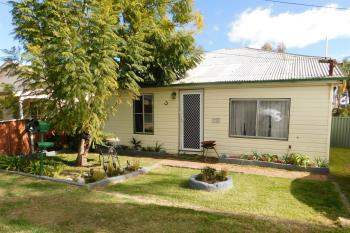 175 Henry St, Werris Creek, NSW 2341