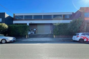 1/10-14 Farr St, Marrickville, NSW 2204
