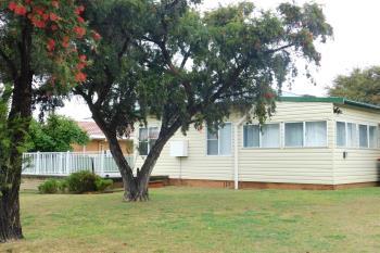 77 Wilburtree St, Hillvue, NSW 2340