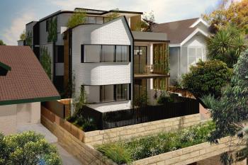 146 Carrington Rd, Randwick, NSW 2642