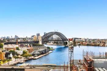 1809/38-42 Bridge St, Sydney, NSW 2000