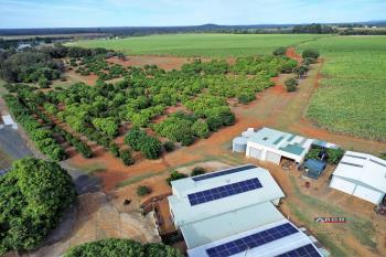 2 Gelsominos Rd, Childers, QLD 4660