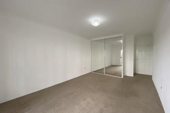 8/33-39 Wilga St, Burwood, NSW 2134
