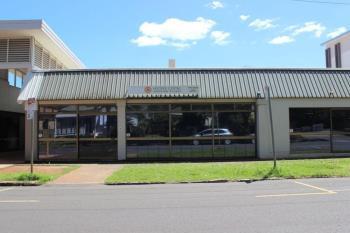 Shop 7a/187 Hume St, Toowoomba City, QLD 4350