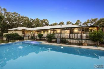 38-42 Pinecone Pl, Thornlands, QLD 4164