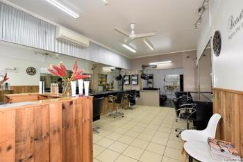 40 Butler St, Tully, QLD 4854