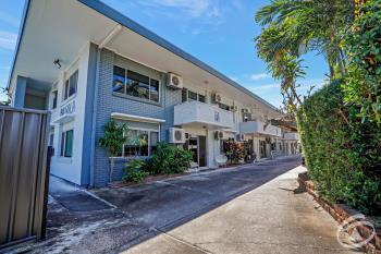 9/200 Grafton St, Cairns City, QLD 4870